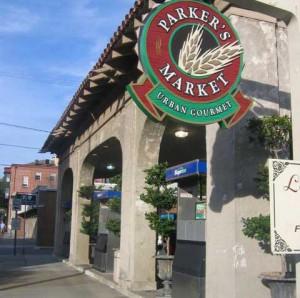 Parkers_Market
