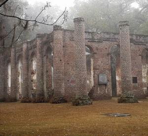 beaufort_ruins