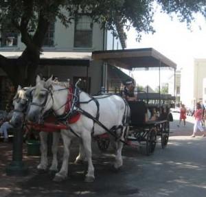 plantation_carriage