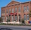 savannah-history-museum