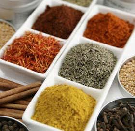 spices_etc