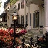 tour_homes_garden